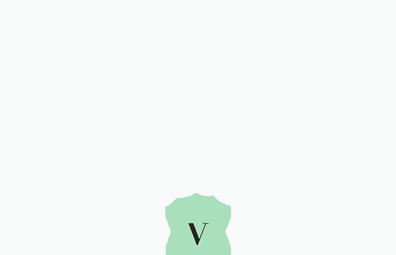 Vallee d'Origine